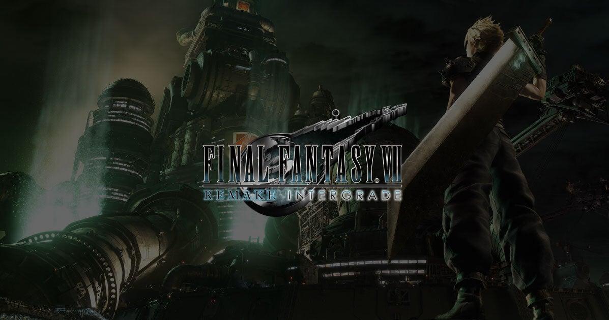 ffvii-remake-intergrade.square-enix-games.com