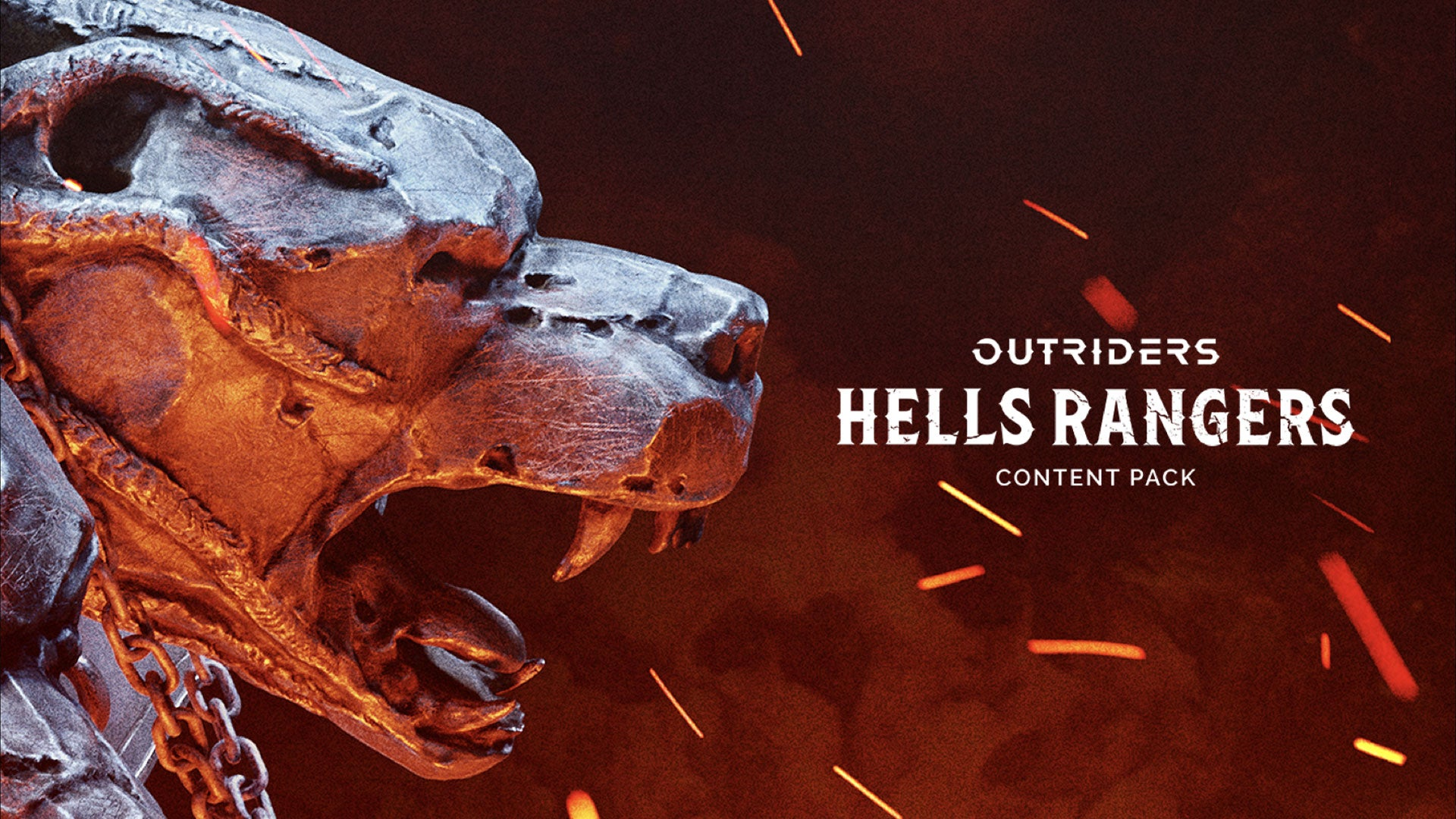image of hells rangers content pack