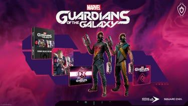 MGG News Pre Order Main Image