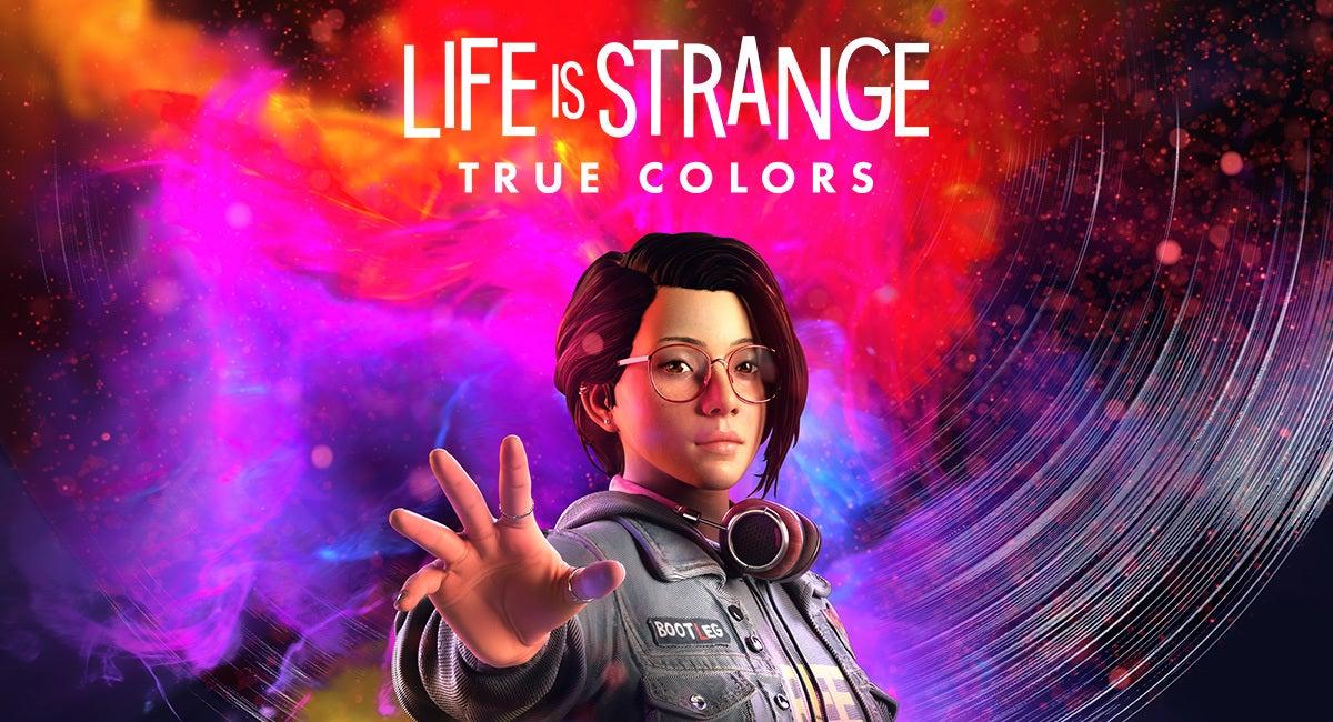 lifeisstrange.square-enix-games.com