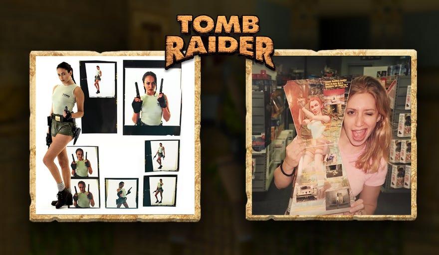 Talent Interview thumbnail