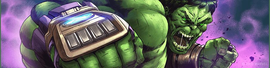 hulk-nameplate