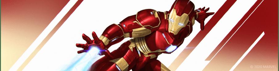 ironman-nameplate