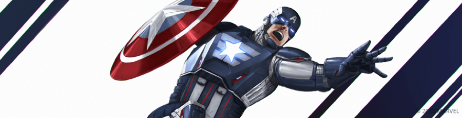 captain-america-nameplate