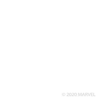 Captain America - Survey Emote