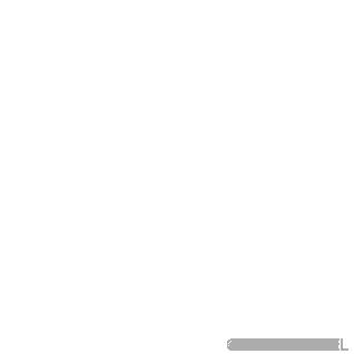 Ms Marvel - Back Off - Emote
