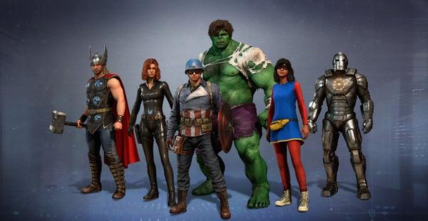 pre-order-bonuses-for-marvels-avengers